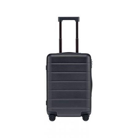 Xiaomi Luggage Classic 20'' (Black)