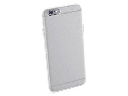 Etui Color Slim do iPhone 6 Białe