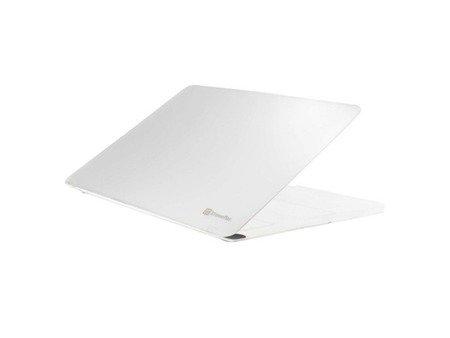 """XtremeMac Microshield - etui ochronne do MacBook Pro Retina 13"""" przeźroczyste"""