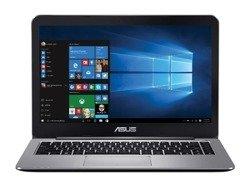"""ASUS VivoBook E403SA-SB91-CB 14"""" Intel N3700 1.6 GHz / 4 GB RAM / 128GB eMMC"""