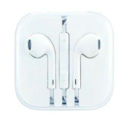 Apple Earpods Headset iPhone MD827