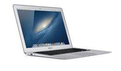 Apple MacBook Air 11 MD712B (2014) - i5 1.4GHz / 4GB RAM / 256GB SSD