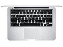 Apple MacBook Pro 15 MD103 - i7 2.3GHz / 4GB RAM / 500GB HDD