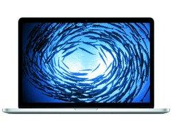 Apple MacBook Pro 15 MGXA2 Retina - i7 2.2GHz /16GB RAM/ 256GB SSD