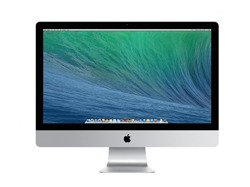 "Apple iMac 21.5"" ME086 - i5 2.7GHz / 8GB RAM / 1TB HDD"