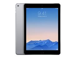 Apple iPad Air 2 64GB 4G Retina Gwiezdna Szarość