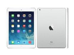 Apple iPad Air 32GB WIFI 4G Retina biały