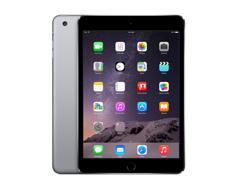 Apple iPad Mini 3 16GB 4G Retina Gwiezdna Szarość