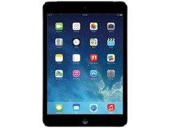 Apple iPad mini 128GB WIFI Retina Gwiezdna Szarość