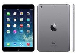 Apple iPad mini 16GB WIFI 4G Retina Gwiezdna Szarość