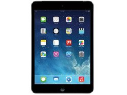 Apple iPad mini 32GB WIFI Retina czarny
