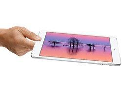 Apple iPad mini 64GB WIFI 4G Retina biały