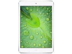 Apple iPad mini 64GB WIFI Retina biały
