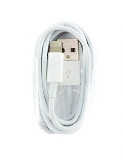 Apple iPhone 5 iPad mini Lightning Cable