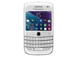 BlackBerry Bold 9790 biały