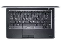 Dell Latitude E6330-17124 - i7 2.9GHz / 4GB RAM / 128GB SSD