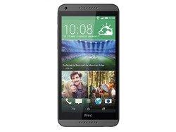 HTC Desire 816 czarny