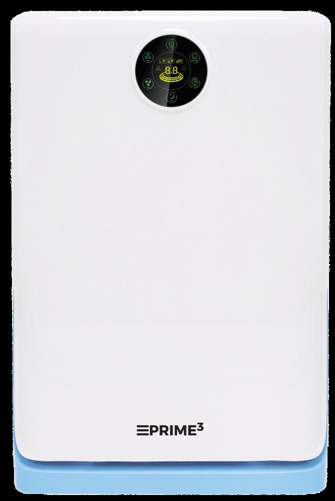 Inteligentny oczyszczacz powietrza PRIME3 SAP41