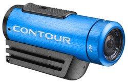 Kamera Contour ROAM 2 niebieska