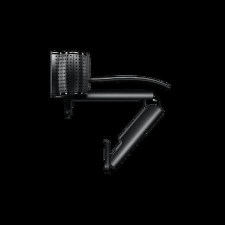 Kamera internetowa Logitech HD Pro Webcam C920