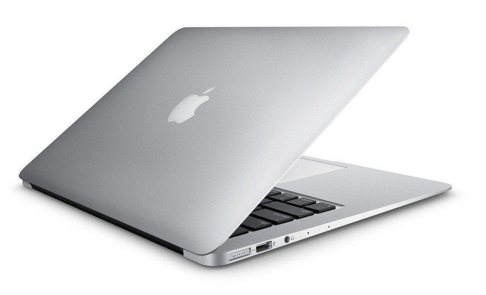 Laptop Apple Macbook Air 13 MQD32ZE/A Core i5 1.8Ghz 8GB SDD 128GB Intel HD6000