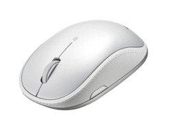 Myszka Samsung Bluetooth biała