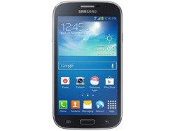 Samsung Galaxy Grand Neo czarny