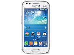 Samsung Galaxy S DUOS 2 S7582 biały