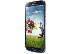 Samsung Galaxy S4 16GB GT i9505 czarny