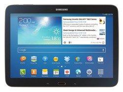 """Samsung Galaxy Tab 3 10.1"""" 16GB 3G czarny"""