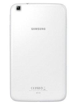 "Samsung Galaxy Tab 3 8.0"" 16GB T310 WIFI biały"