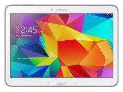 Samsung Galaxy Tab 4 T535N LTE 16GB 10.1 biały