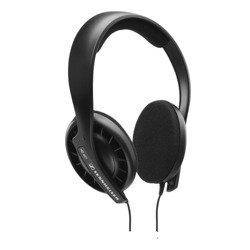 Słuchawki Sennheiser HD 407