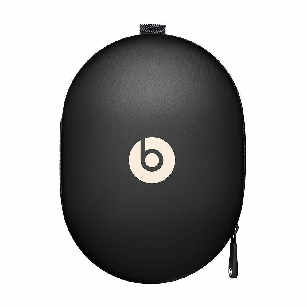 Słuchawki nauszne Beats Studio3 Wireless Over-Ear Headphones - The Beats Camo Collection - Sand Dune