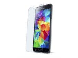 Szybka z hartowanego szkła do Samsung Galaxy S5