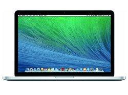 Wyprzedaż Apple MacBook Pro 13 ME864 Retina - i5 2.4GHz / 4GB RAM / 128GB SSD