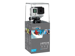 Kamera GoPro Hero 4 Silver Edition Adventure